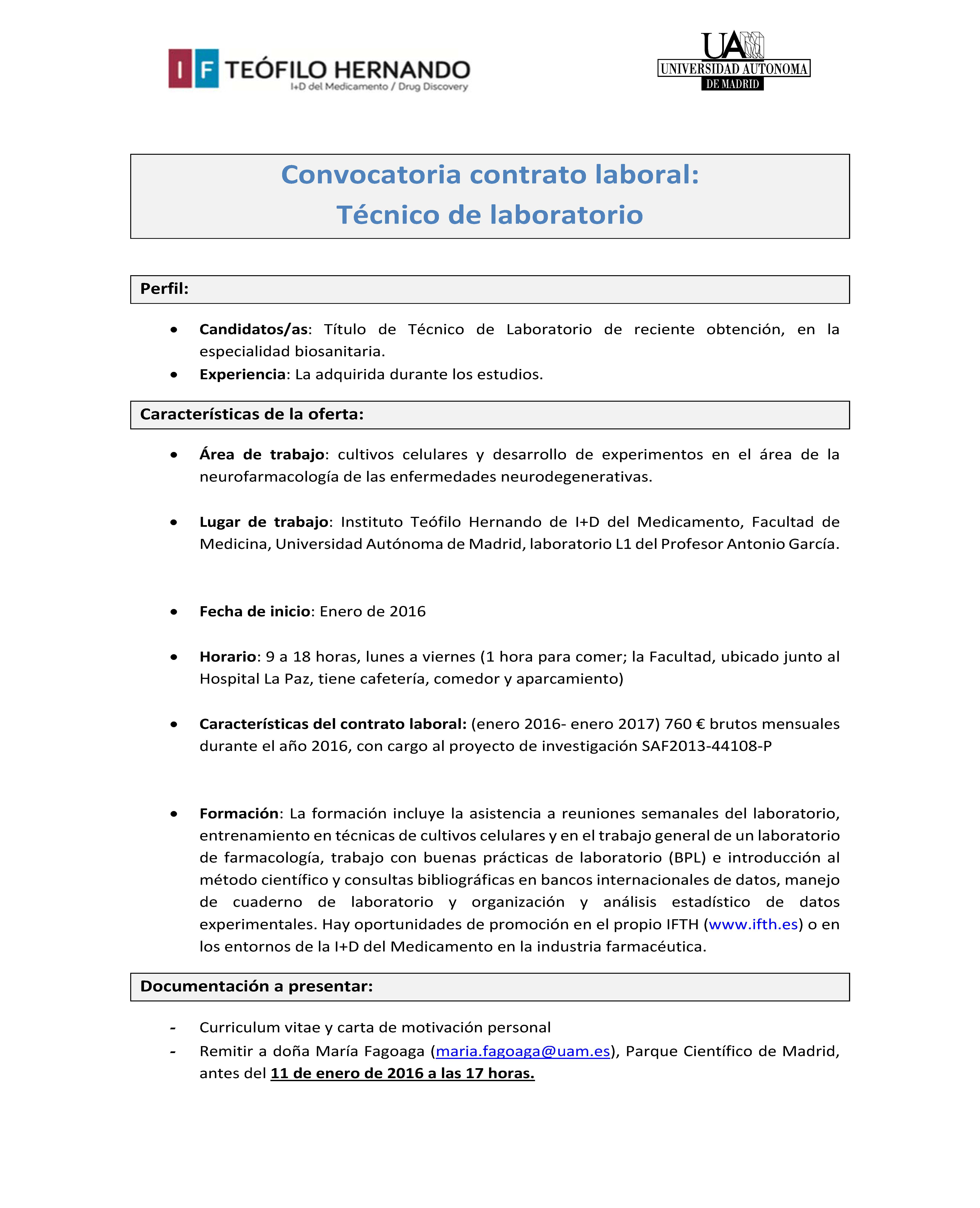 Bewerbung solicitud application - 2 part 10