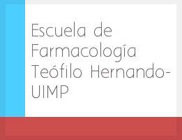Escuela Farma-UIMP-2