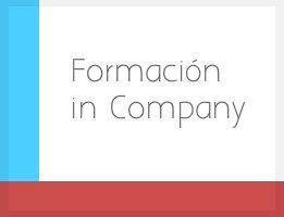 Formación in Company-2