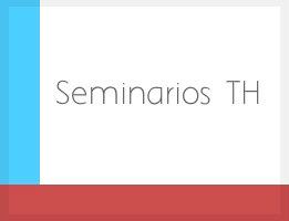 SeminariosTH-2