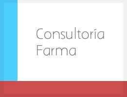 CONSULTORIA FARMA