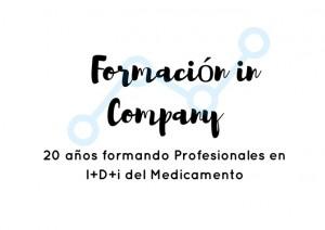 LOGO-FORMACIÓN IN COMPANY-2