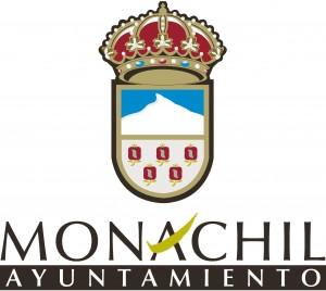 Logotipo Con Margenes de Seguridad