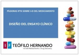 MINICURSO-DISEÑO DEL ENSAYO CLÍNICO-1