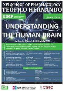 Poster-uimp2017-web