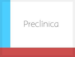 Preclínica