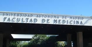 Facultad de Medicina de la UAM