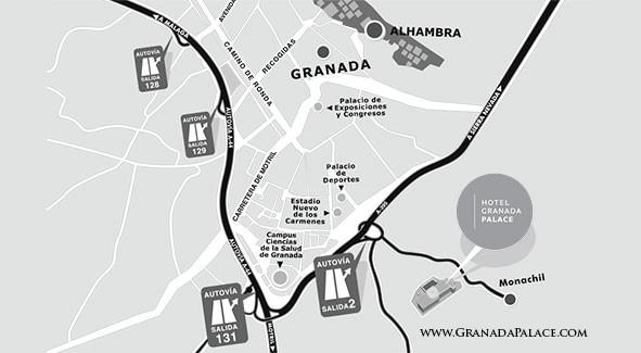 mapa genn37