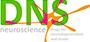 DNS Neuroscience