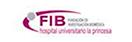 FIB Hospital Universitario La Princesa