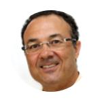 Ricardo Borges_