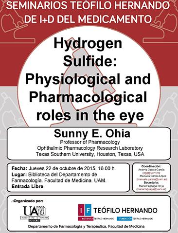 SEMINARIO-TH-22-octubre-2015-prof.Sunny-Ohia