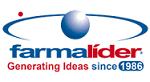 Farmalider-80