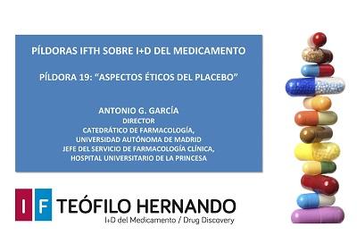 PORTADA-PÍLDORA 19-400 (1)