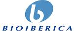 bioiberica-150