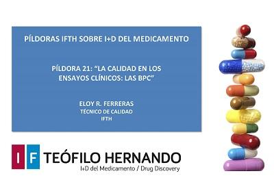 PORTADA-PÍLDORA 21-400