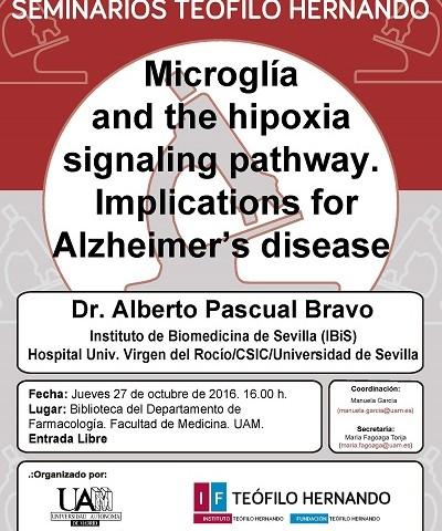 SEMINARIO TH-27 octubre-Dr. Alberto Pascual Bravo-400