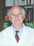 A.GARCIA
