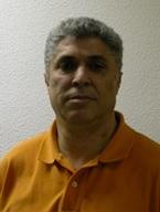 Luis Gandía