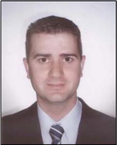 Rafael León Martínez