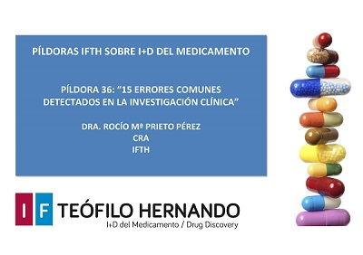 PORTADA-PÍLDORA 36-400