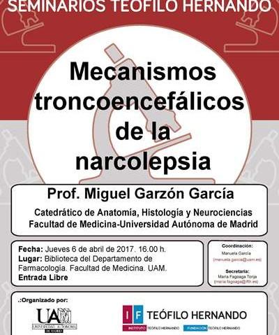 SEMINARIO TH-6 abril Miguel Garzón García-400