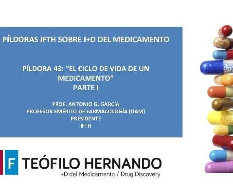 PORTADA-PÍLDORA 43-1-400