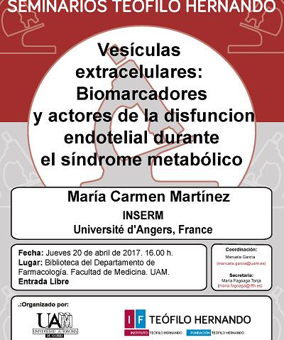 SEMINARIO TH-20 abrilCarmen Martínez-400