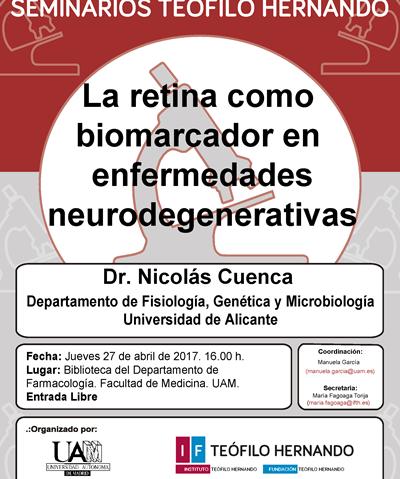 SEMINARIO TH-27 abril Nicolas Cuenca-400