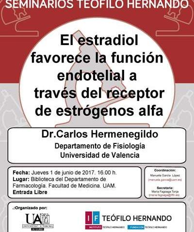 SEMINARIO TH-1 junio-Carlos Hermenegildo-400