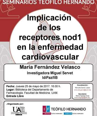 SEMINARIO TH-25 mayo-María Fernández Velasco-400