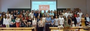 Foto familia FARMADRID 26-500