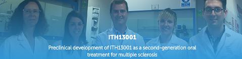 ITH-CaixaImpulse-500