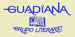 30guadiana
