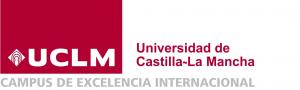 Logo_uclm (2)