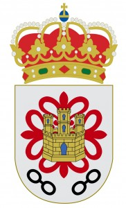 escudo-almagro-ciudadreal