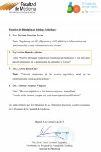 PremioTesisIzaskunBuendía-300