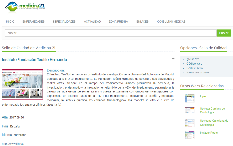 sellocalidadm21-300