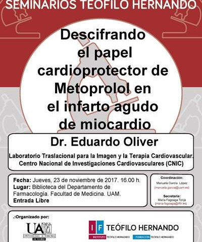 SEMINARIO TH-23 noviembre-Eduardo Oliver-400