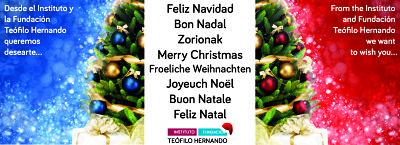 felicitacion Navidad 17_opt-400