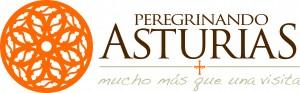 Peregrinando Asturias