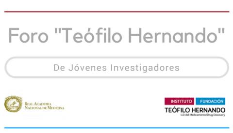 Foro TH Jóvenes Investigadores-banner3-275
