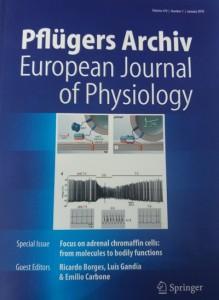 PortadaEur.J.Physiol.470.enero2018-400