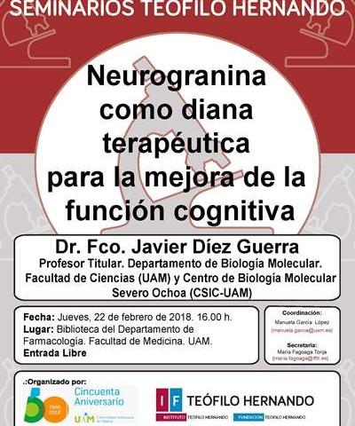 SEMINARIO TH-22 FEBRERO-Prof. Francisco Javier Diez Guerra-400