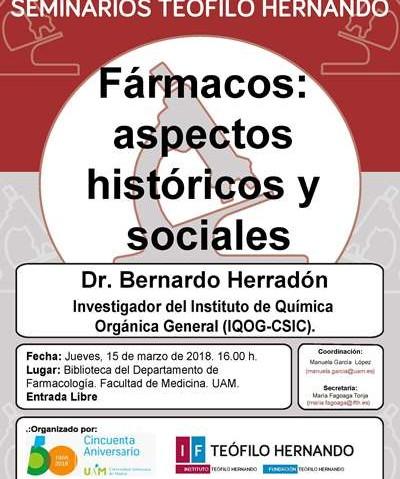 SEMINARIO TH-15 MARZO-Prof. Bernardo Herradon-400