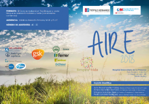AIRE2018-300