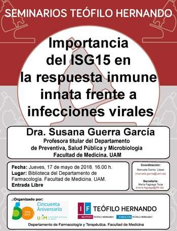 SEMINARIO TH-17 mayo-Dra. Susana Guerra-350
