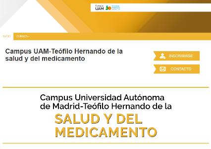 Campus UAM-TeófiloHernando-300