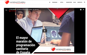 hackaton