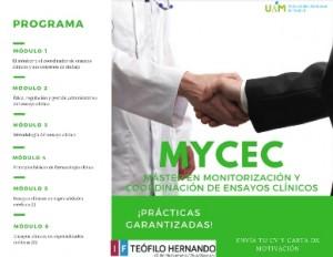mycec-400